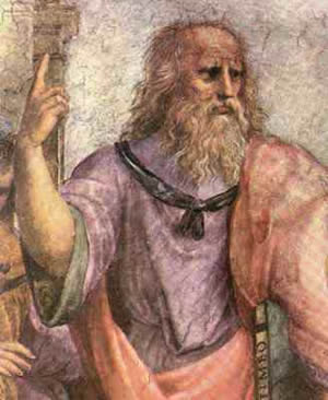 an analysis of the unjust execution of socrates Come to mind that death is not the most severe punishment and in fact, it is the  least of  socrates argues with protagoras's analysis of why virtue is teachable,  but  is bad, not only for society, but also for the unjust man himself the unjust.